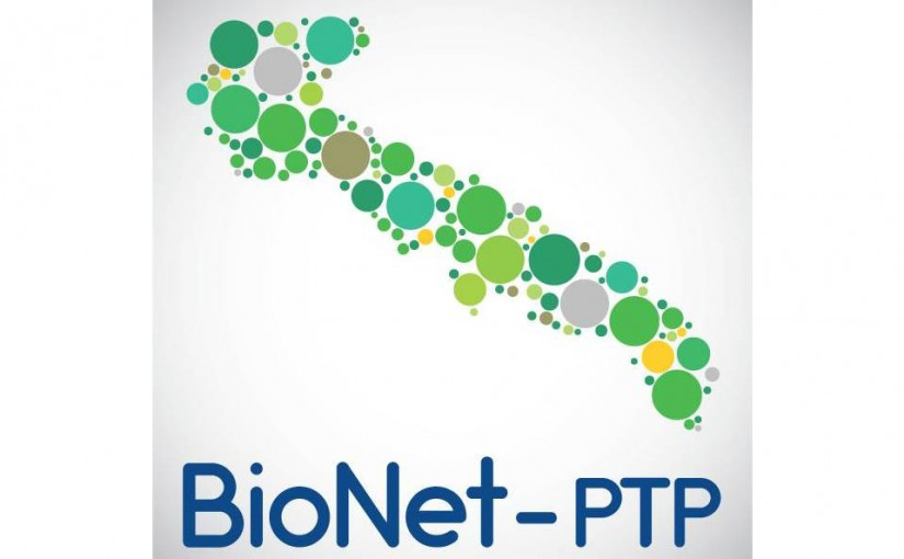 BioNetPTP