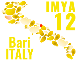 IMYA12_logo250