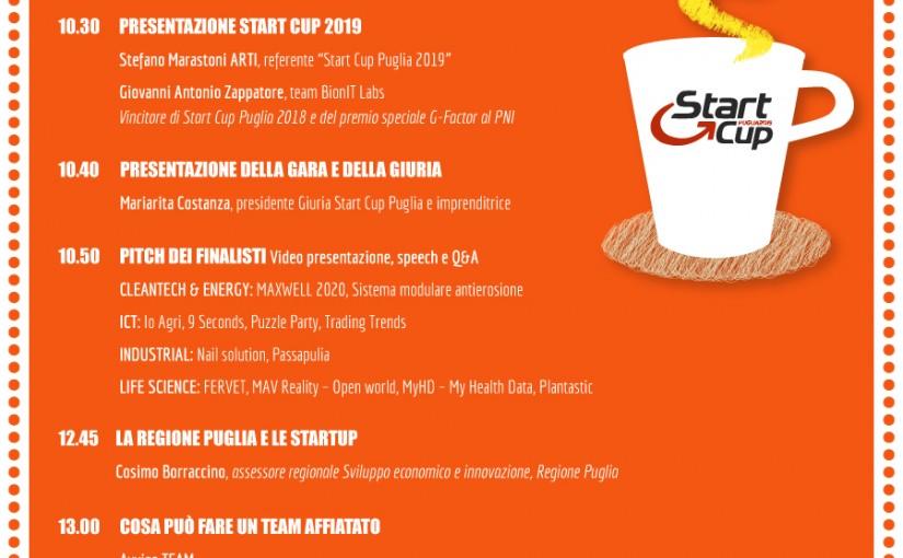 SCP2019programma